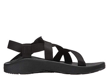 Chaco Z/1® Classic.