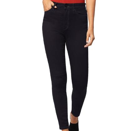 Charlie Ankle Jeans JOE'S.
