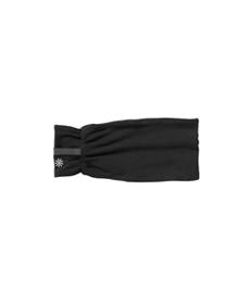Coaster Headband.