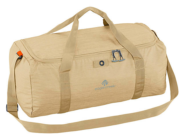 Eagle Creek Packable Duffel.