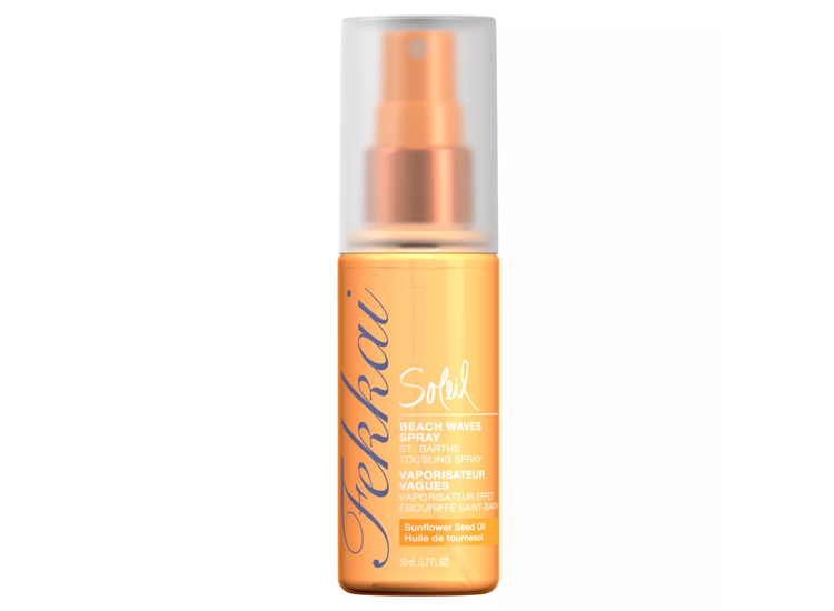 Fekkai Soleil Beach Waves Spray.