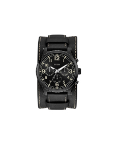 Guess U1162G2 watch.
