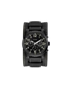 Guess U1162G2 watch.
