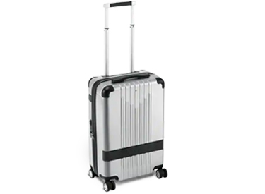 Montblanc #MY4810 Cabin Compact Trolley.