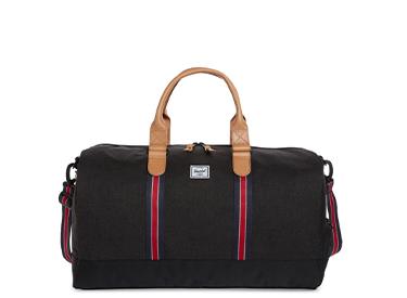 Novel Duffle Bag HERSCHEL SUPPLY CO..