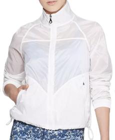 Target Women's Lightweight Jacket - JoyLab.
