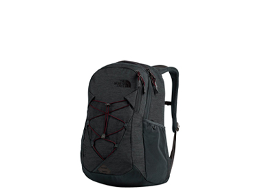 The North Face Jester 28L Backpack.