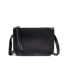 The Simple Pouch Belt Bag MADEWELL.