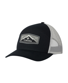 Trail Evolution™ II Snap Back Hat.