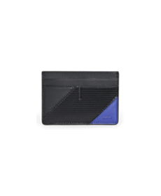 Tumi Nassau Slim Card Case.