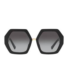 VALENTINO Sunglasses.
