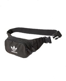 adidas Originals Essential Belt Bag.