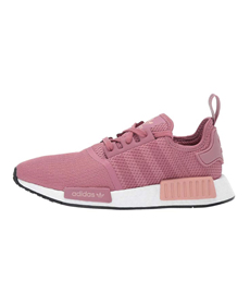 adidas Originals NMD_R1 W.