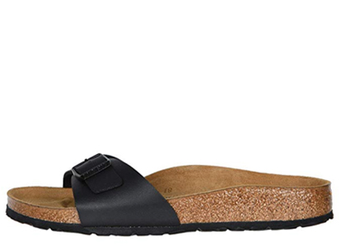 Birkenstock Madrid Slip-On.