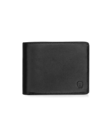 Bryker Hyde 2 ID Window RFID Wallet.