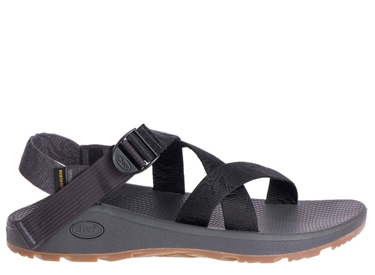 Chaco E-Dye Z/Cloud Sandal - Men's.