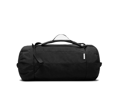 Everlane The Mover Pack.
