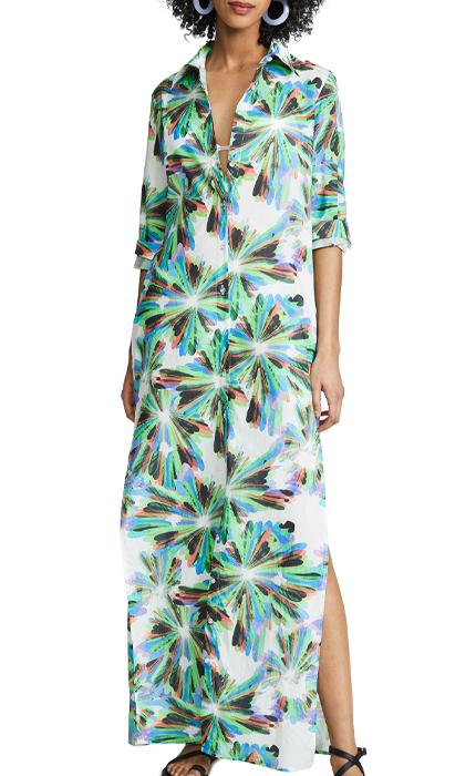 Eywasouls Malibu Christina Dress .