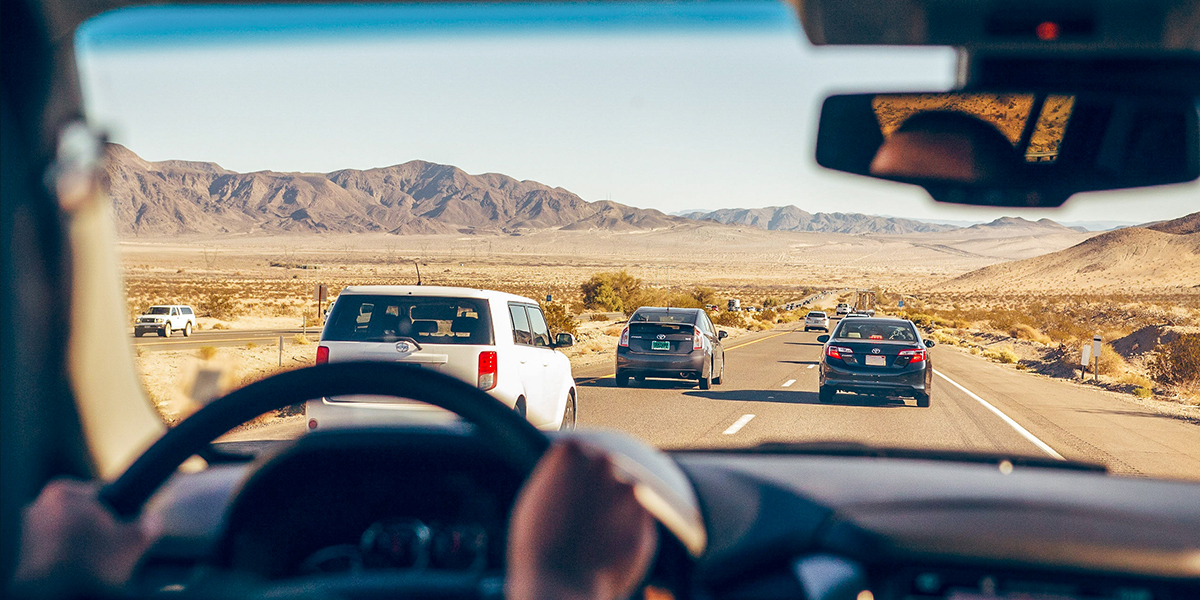 The Best GPS For Your Next Road Trip: Which One is Right For You?.