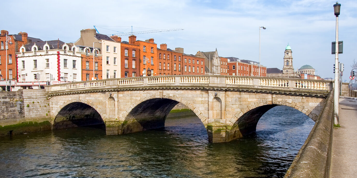 The Ultimate Dublin Packing List.