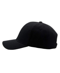Top Level Baseball Cap.