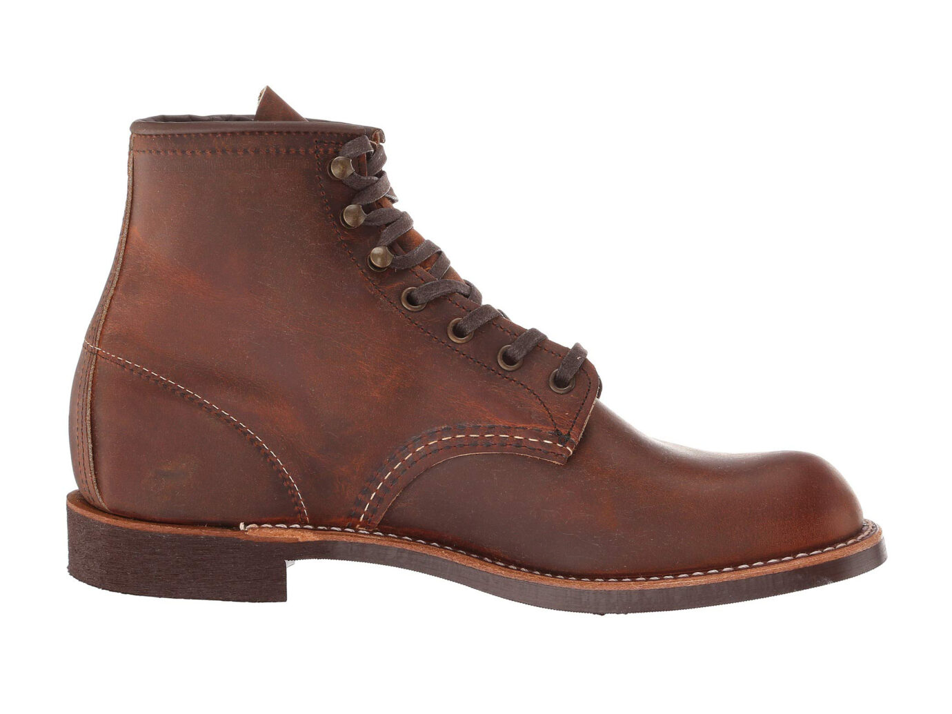 Red Wing Heritage Blacksmith