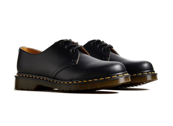 Dr. Martens Core 1461 3-Eye Oxford