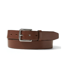 Banana Republic Italian Leather Belt.