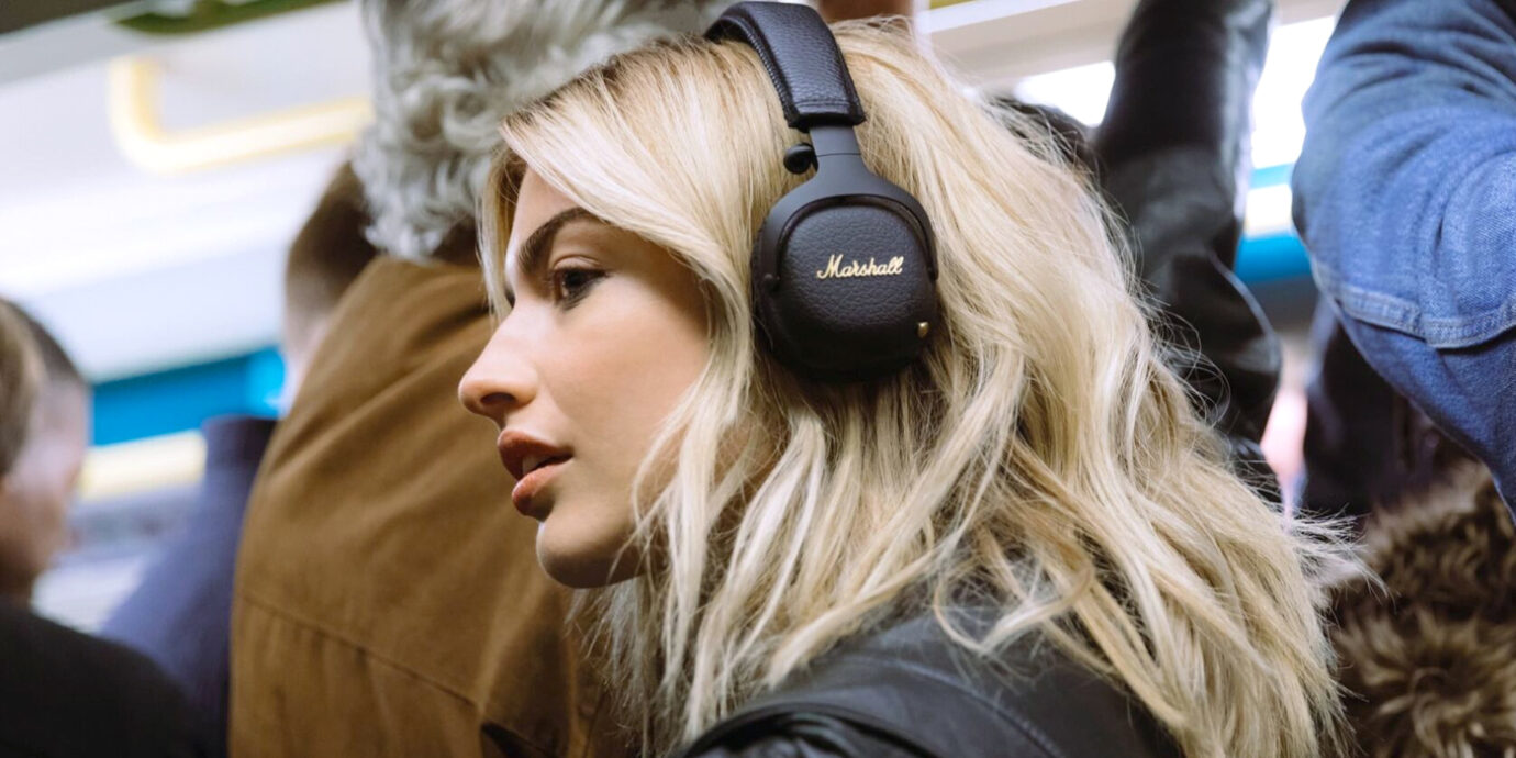 Best Wireless Headphones for All Your Travels.