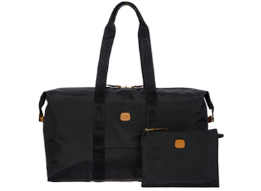Brics X-Bag 22-Inch Folding Duffle Bag BRIC'S.