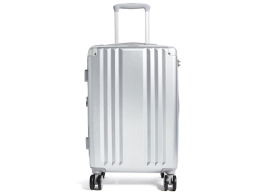 CALPAK Ambeur Carry On Suitcase.