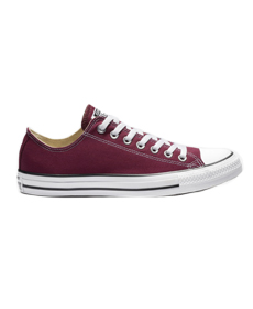 Chuck Taylor All Star Low Top.