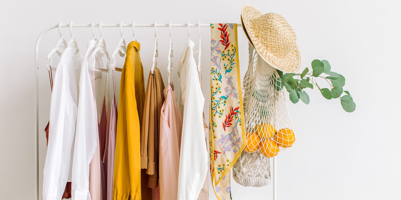 Clothing Wrinkles: How to Avoid and Remove Them While Traveling.