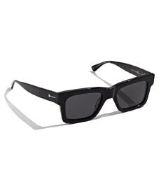 Crap Eyewear Sunglasses.