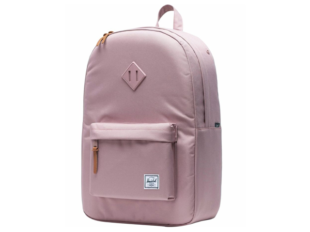 Herschel Supply Heritage 21.5L Backpack.