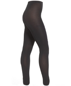 Wolford Matte Tights.