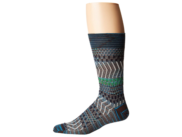 Missoni NPH Socks.