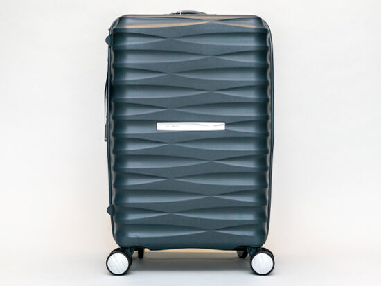 Samsonite Voltage DLX 20″ Spinner.