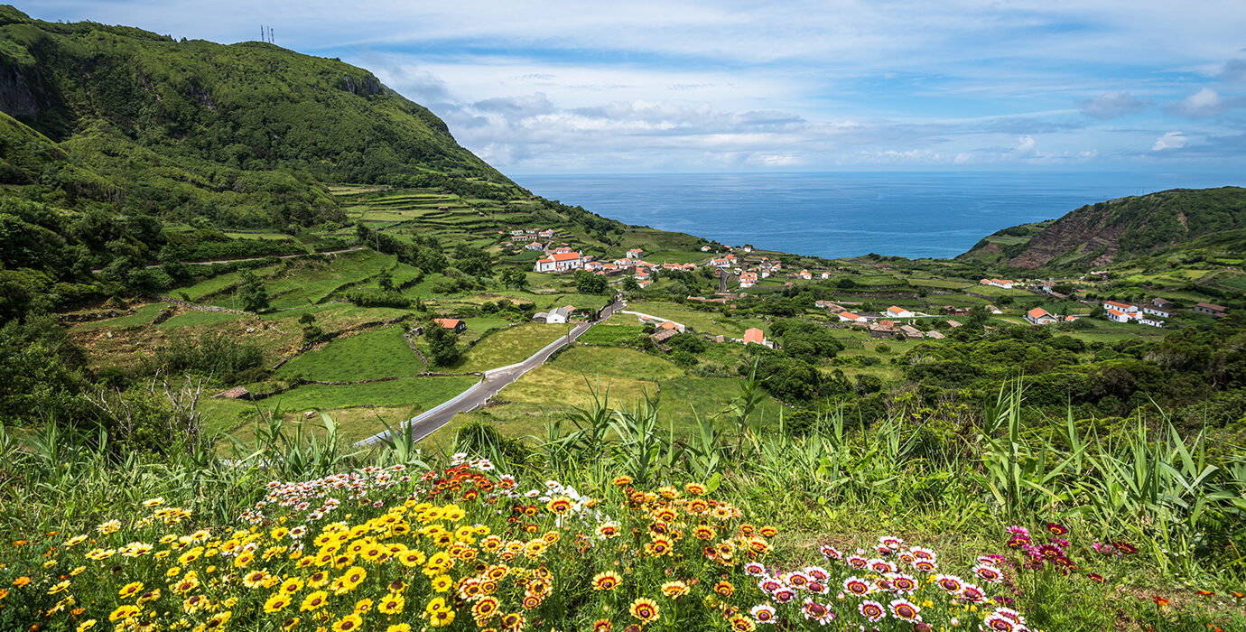 Ultimate Packing List for the Azores.