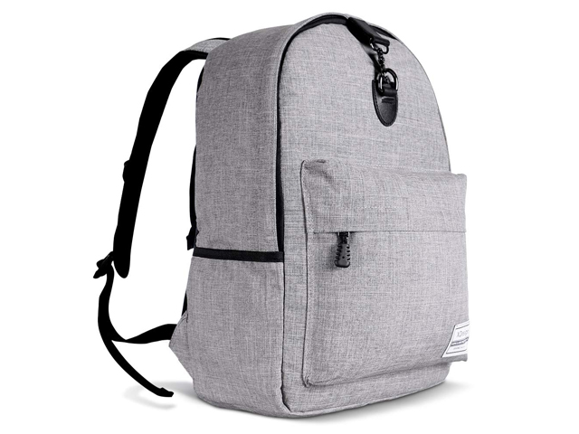 XDesign Travel Laptop Backpack.