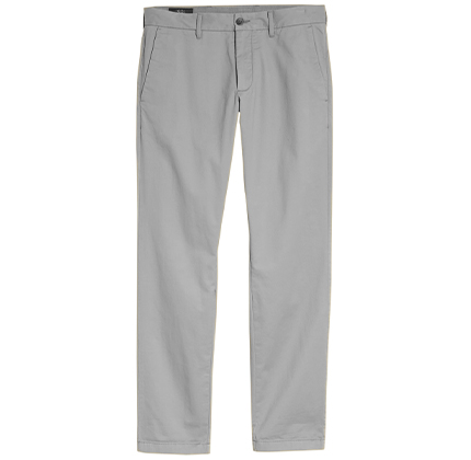 Ballard Slim Fit Stretch Chino Pants 1901.