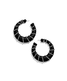 BaublebarANEIRA HOOP EARRINGS.jpg
