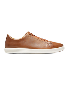 Cole Haan Grand Crosscourt Sneaker.