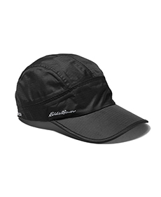 Storm Waterproof Baseball Cap.