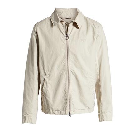 Essential Jacket BARBOUR.