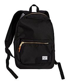 Herschel Supply Co. Settlement Backpack.