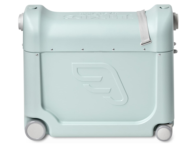 Jetkids by Stokke Bedbox® 19-Inch Ride-On Carry-On Suitcase STOKKE.