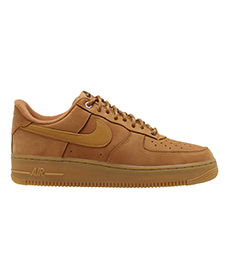 Nike Air Force 1 Low.