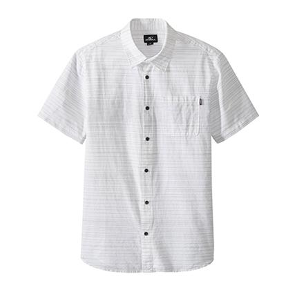 O'Neill Men's Hound Shirt.