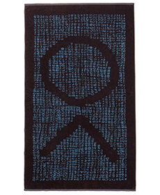 Outerknown THE BEACH TOWEL